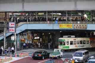駅前_0052.jpg