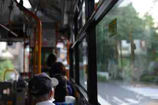 車窓_0117.jpg