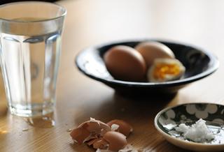 ゆで卵_0037.jpg